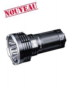LAMPE LR50R - 12000 LUMENS