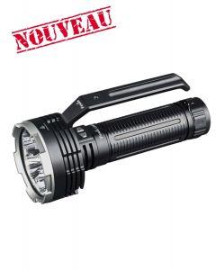 LAMPE LR80R - 18000 LUMENS
