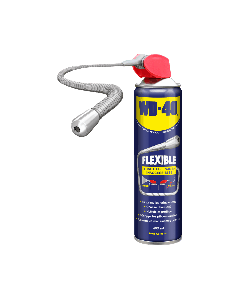 WD40 DEGRIPPANT  600 ml + FLEXIBLE