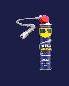 WD40 DEGRIPPANT  600 ml + FLEXIBLE