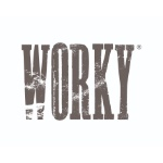 Worky