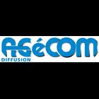 Agecom